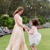 Comment inclure les enfants du conjoint dans un mariage