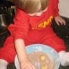 Comment intégrer des activités dans la vie de votre enfant