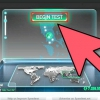 Comment faire pour augmenter la vitesse d'internet