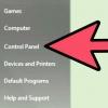 Comment augmenter la mémoire de java dans windows 7