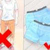 Comment augmenter votre nombre de spermatozoïdes