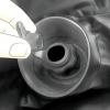 Comment gonfler un matelas d'air