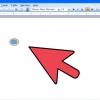 Comment insérer un lien hypertexte sur microsoft word