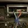 Comment faire pour installer une nouvelle radio dans un 1993 1995 jeep grand cherokee
