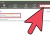 Comment installer un lecteur vlc ubuntu