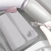 Comment installer une radio aftermarket dans un 1996 1998 jeep grand cherokee