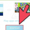 Comment installer des applications android sur bluestacks