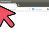 Comment installer flash player sur ubuntu