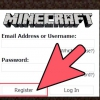 Comment installer minecraft forge