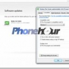 Comment installer nokia ovi suite