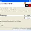 Comment installer le logiciel open source