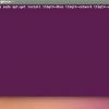 Comment installer skype en utilisant terminal sur ubuntu