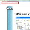 Comment faire pour installer le lecteur de gmail