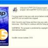 Comment faire pour installer le moteur de php sur votre pc windows
