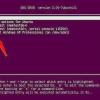 Comment faire pour installer ubuntu linux