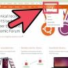 Comment installer ubuntu sur virtualbox