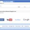 Comment installer web libre