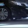 Comment installer vos pneus d'hiver prémontées