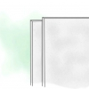 Comment isoler les murs du sous-sol