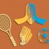 Comment inventer un sport