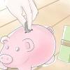 Comment investir de petites quantités d'argent à bon escient
