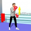 Comment jab dans la boxe