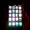 Comment jailbreaker un iphone 1.1.3