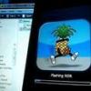 Comment jailbreaker ipod touch 2g avec le logiciel 2.2.1