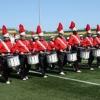 Comment participer à un tambour et bugle corps