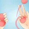 Comment jongler avec quatre balles