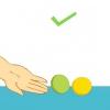 Comment jongler