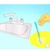 Comment garder une brosse à dents propre
