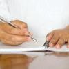 Comment tenir un journal pour promouvoir la santé mentale