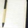 Comment garder un journal intime