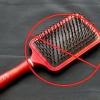 Comment garder les cheveux teints en bonne santé