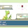 Comment garder tous les pokemon dans le jeu