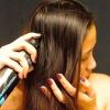 Comment garder des cheveux sains lors de l'utilisation quotidienne des fers