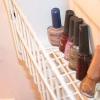 Comment garder le vernis à ongles de sécher