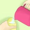 Comment garder les bouteilles de lapin de congélation