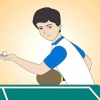 Comment conserver le score de ping-pong  tennis de table