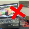 Comment maintenir la touche entrée de votre ordinateur portable de coller