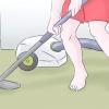 Comment garder la maison propre tout le temps