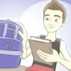 Comment garder votre sac à dos pour l'école organisée