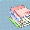 Comment garder votre bibliothèque rangé et organisé