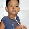 Comment garder vos enfants se brosser les dents