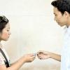 Comment garder votre numéro de carte de crédit en toute sécurité lors de vos achats