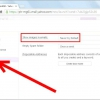 Comment garder votre e-mail de spammeurs