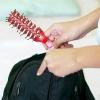 Comment garder vos cheveux soignée à l'école