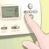 Comment garder votre maison de surrefroidissement