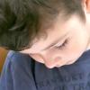 Comment garder vos enfants de mauvaise conduite